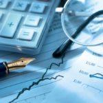 Клиенты вложили в хедж-фонды «Сбер Управление Активами»  млн
